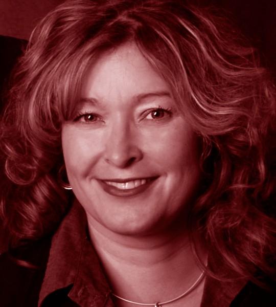 Lisa Morell